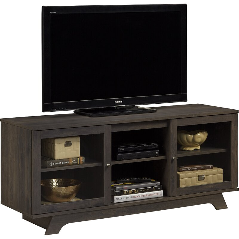 metro lane tv lowboard magnolia bewertungen. Black Bedroom Furniture Sets. Home Design Ideas