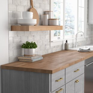 Workbenches & Work Tables You'll Love in 2019 | Wayfair