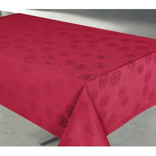 Outdoor Round Tablecloths Youu0027ll Love In 2019 | Wayfair