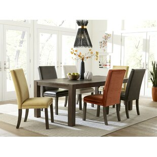 Trenton 5 Piece Drop Leaf Dining Set