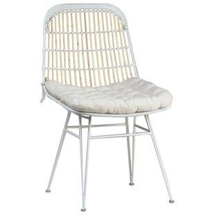 Kemi Dining Chair
