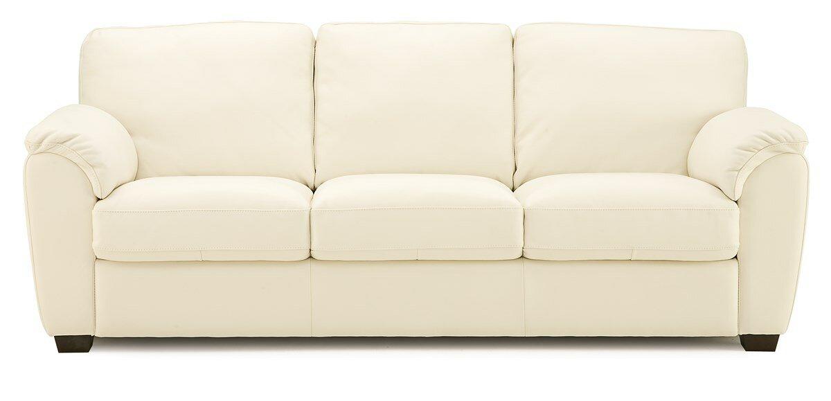 Lanza Sofa. By Palliser Furniture