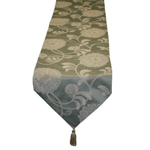 Find the best table runners for 85 inch table runner