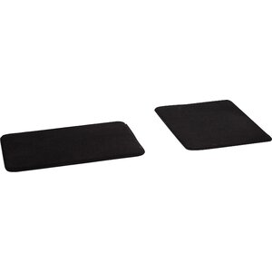 Clarkstown Bath Rug (Set of 2)