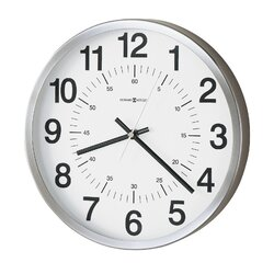 office wall clock.  wall customers also viewed throughout office wall clock l