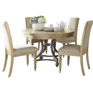 https://secure.img2-fg.wfcdn.com/im/41759085/resize-h310-w310%5Ecompr-r85/3692/36926798/bleau-extendable-dining-table.jpg