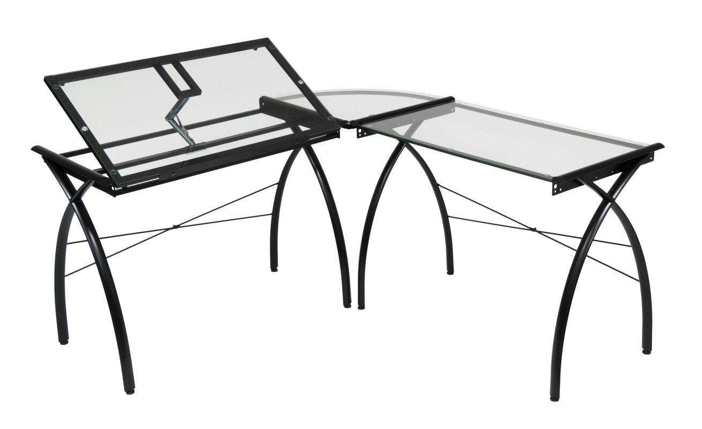 Futura LS Work Center Drafting Table