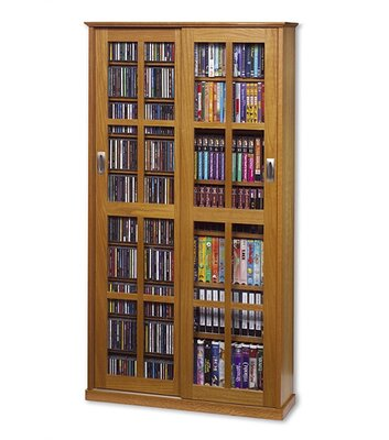 Multimedia Storage Furniture You Ll Love Wayfair