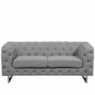 Small 2 Seater Sofas | Wayfair