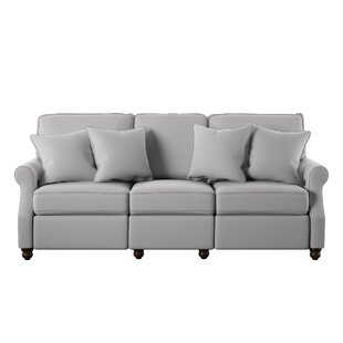 Great Custom Sofas Youu0027ll Love