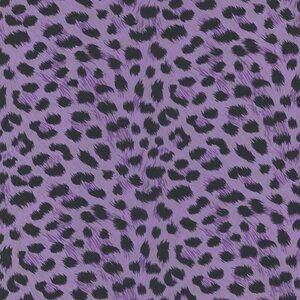 Kids World Kitty Purry Leopard 33' L x 20.5