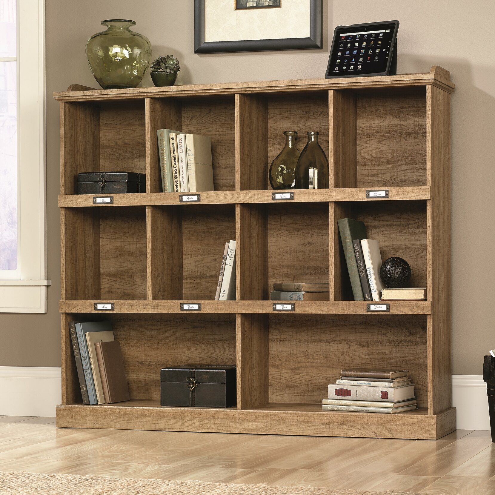 for bookcases ft black bookcase tall spectacular wide regarding accessories flat furniture your foot