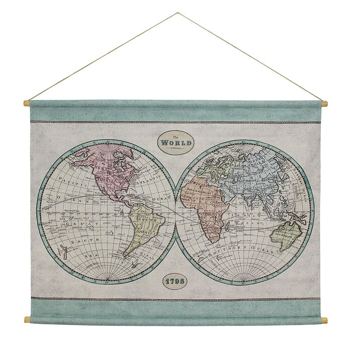 Globe Map Hanging Linen Tapestry on a whole world map, bamboo world map, lighting world map, discount fabric world map, mahogany world map, gold leaf world map, turtleneck world map, tomato world map, angora world map, bedding world map, animal print world map, orchid world map, burgundy world map, jewelry world map, mocha world map, lime world map, tobacco world map, rose world map, sage world map,