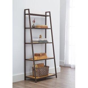 Storage Shelves & Shelving Units You'll   Wayfair on