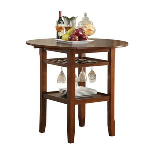Nixon Counter Height Dining Table