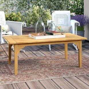 Outdoor Coffee Table Set Wayfair - Wayfair outdoor coffee table