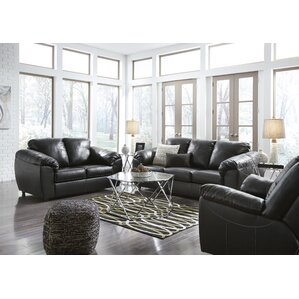 Brocton Living Room Set by..