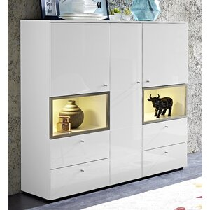 Highboard GW-Cadiz von Urban Designs