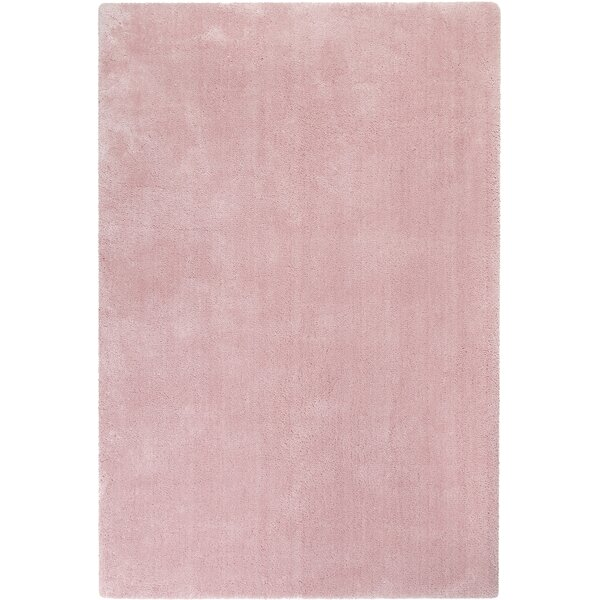 area nordic knots pink rugs products in grande modern rug by