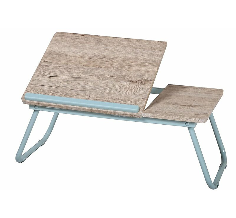 Cleveland Foldable Laptop Tray