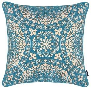 Medina Scatter Cushion