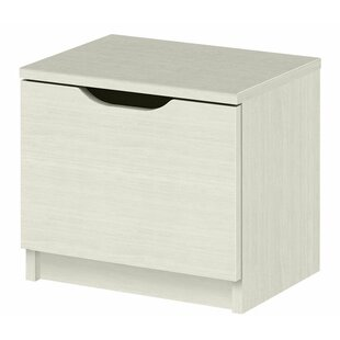 Very Small Bedside Table | Wayfair.co.uk