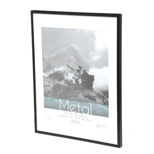 black picture frame. Contemporary Frame Save On Black Picture Frame