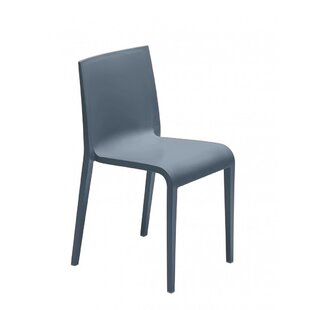 Nassau Side Chair (Set of 4)