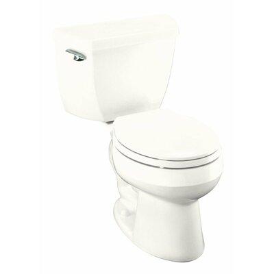 Find The Perfect Kohler Toilets Wayfair