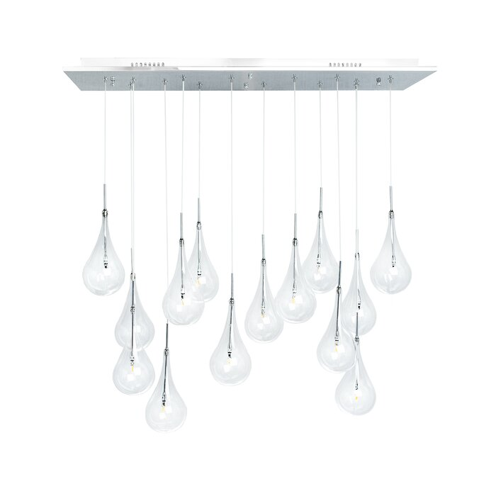 globe chandeliers glass chandelier modern pin for pyramid globes and