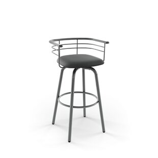 Ulrike 26.25 Bar Stool