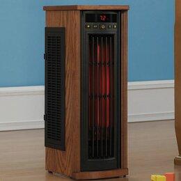 Space Heaters You\'ll Love   Wayfair