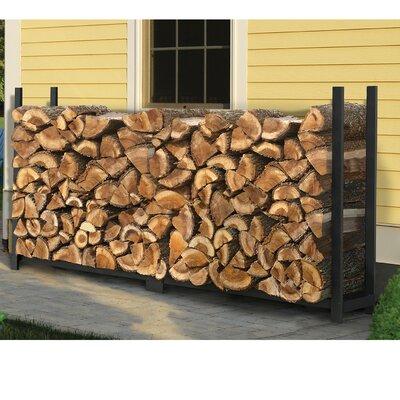 Log Storage You Ll Love In 2019 Wayfair