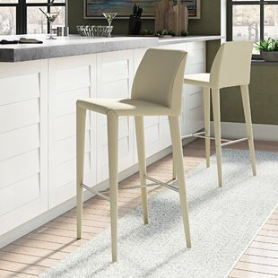 Zackary 29.9 Bar Stool (Set of 2)