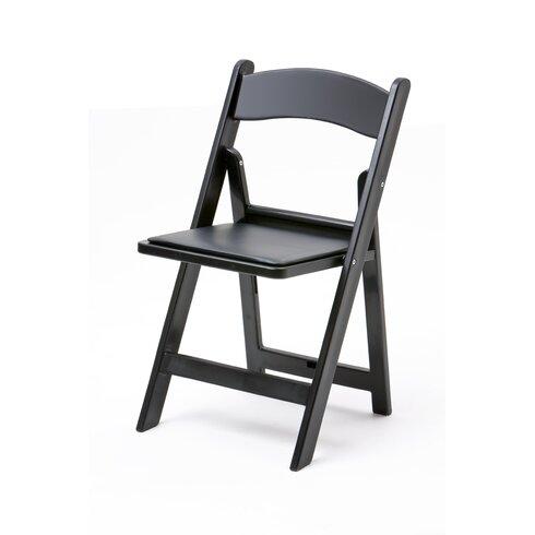 High Quality DuraMax Pro Armless Folding Chair