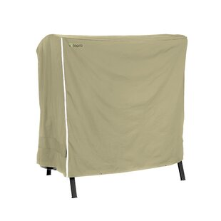 Universal 2-Seater Hollywood Swing Cover by Tepro