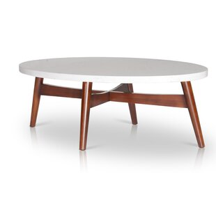 Wooten Coffee Table