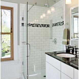 Floor Tile & Wall Tile You'll | Wayfair on small bathroom design, 8 x 9 bedroom, 8 x 9 kitchen, 8 x 12 bedroom design, 8 x 5 bathroom design, 8 x 8 bathroom design, 8 x 9 office design, 8 x 13 bathroom design, 4 x 8 bathroom design, 7 x 9 bathroom design, 8 x 10 bathroom design, 8 x 6 bathroom design, 5x8 bathroom design, 8 x 11 bathroom design, 9 x 11 bathroom design, 12 x 9 bathroom design, 8 x 12 bathroom design, 4 x 9 bathroom design, 7 x 8 bathroom design, 9 x 10 bathroom design,