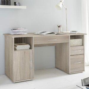 Schreibtisch Iona von Wilmes