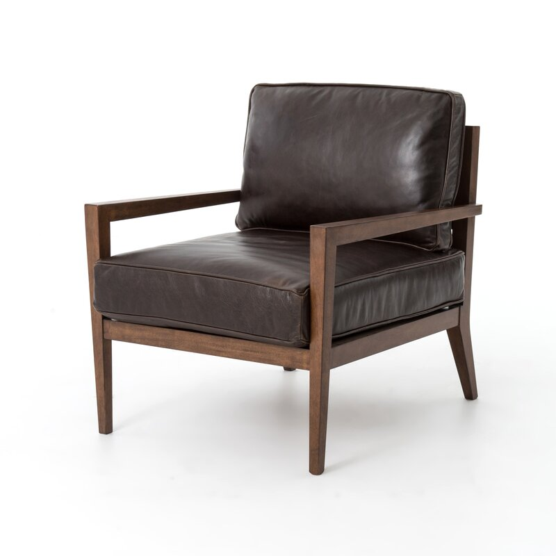 Kings Road Armchair