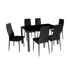 Contemporary Dining Room Furniture Sets modern & contemporary dining room sets | allmodern