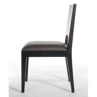 Benoa Side Chair