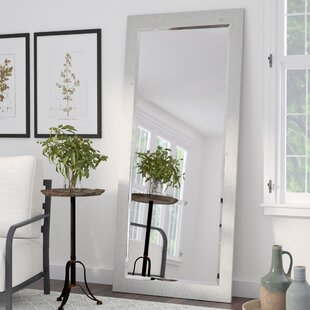 Large Floor Mirrors Youu0027ll Love In 2019 | Wayfair