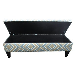 Beau Traditional Bedroom Benches
