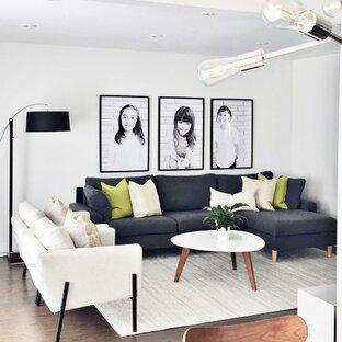 Modern & Contemporary Design Ideas   Wayfair