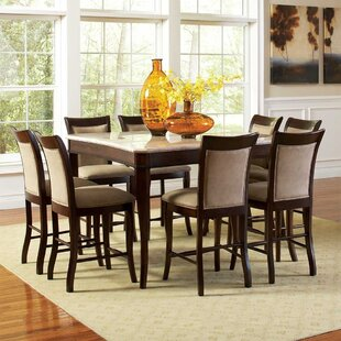 Orin 9 Piece Dining Set
