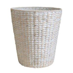 Makatea Waste Baskets