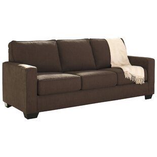 queen sofa bed. Plain Bed Save Inside Queen Sofa Bed A