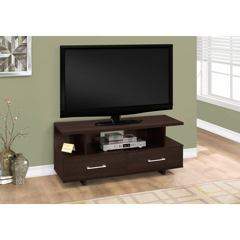 Dunagan TV Stand for TVs up to 48