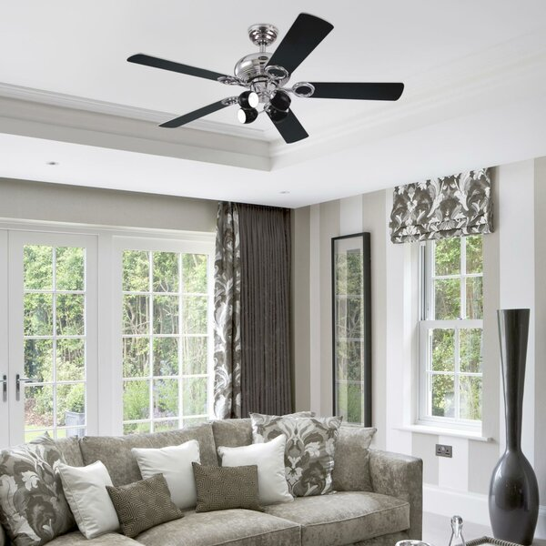 Ceiling Fans | Wayfair.co.uk Part 88